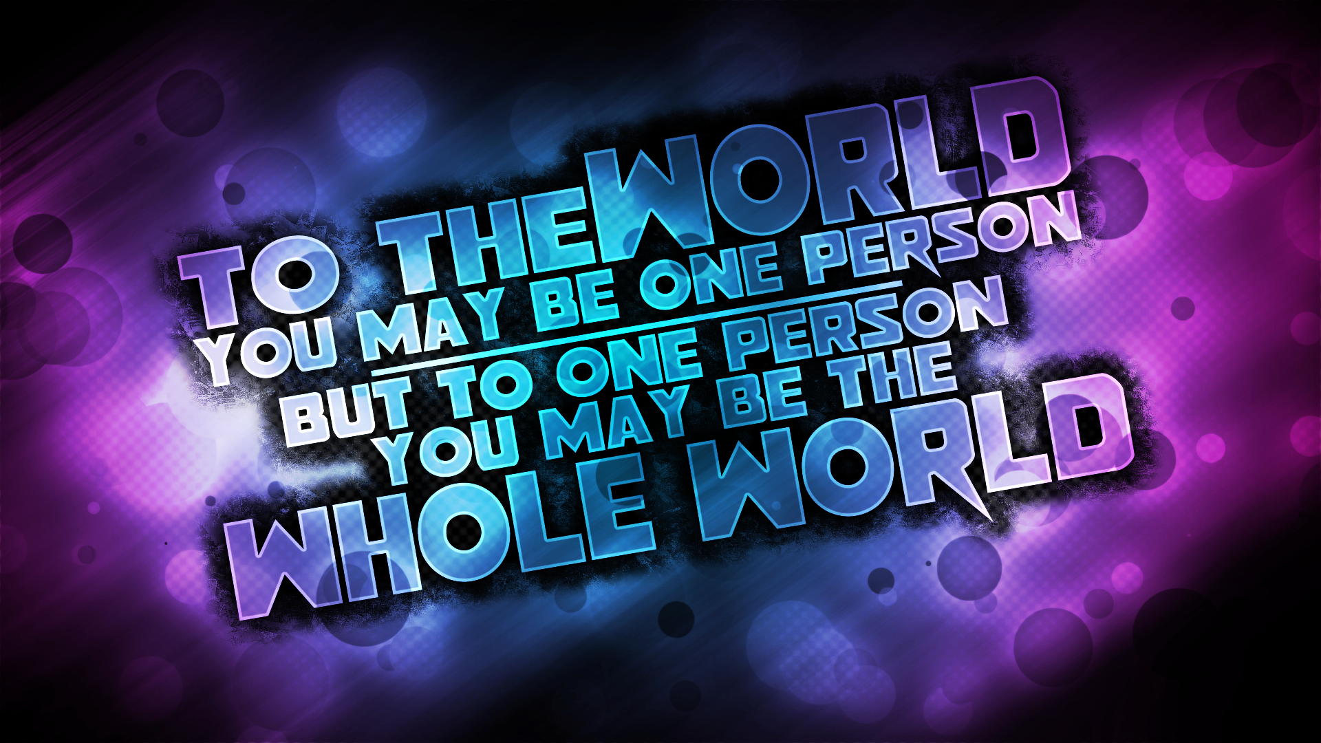 Hd wallpaper of love - Love Quotes Wallpapers Hd 215505