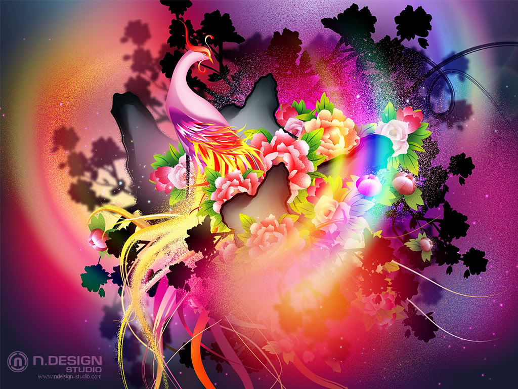 Cool Design Wallpaper 7112 Hd Wallpapers in Vector n Designs 1024x768