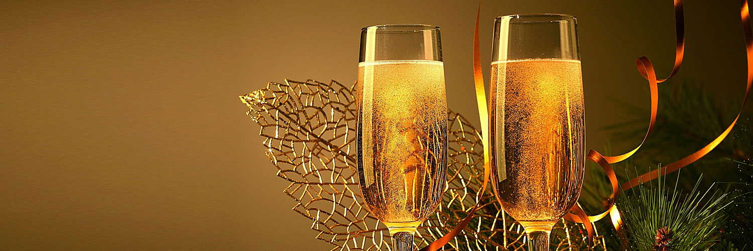Wine glasses Twitter Cover Twitter Background TwitrCovers 1500x500