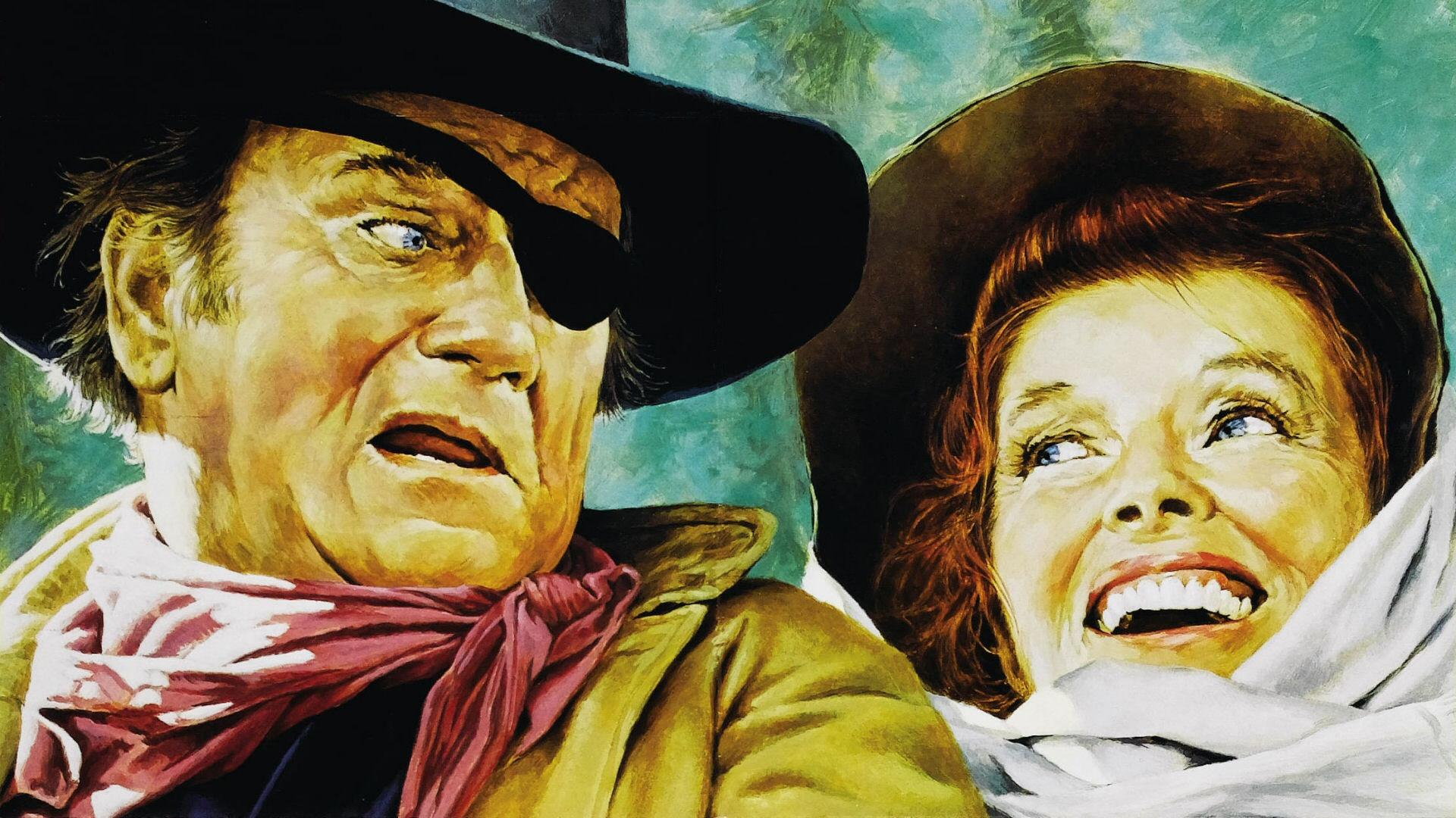 John Wayne Terrified HD Wallpaper FullHDWpp   Full HD Wallpapers 1920x1080