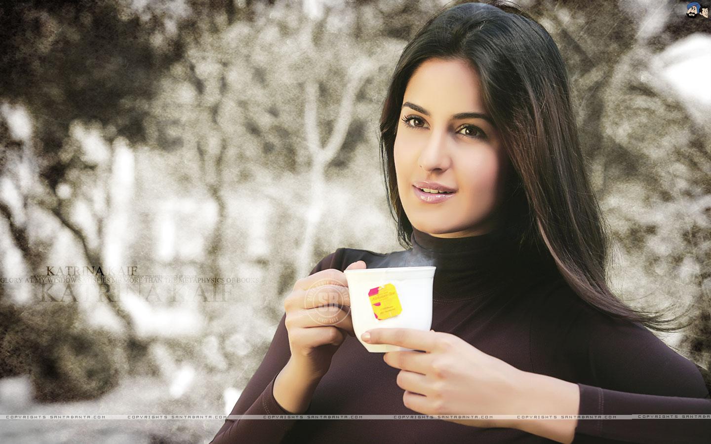 Bollywood Actress | Bollywood Actors - Bollywood Hungama