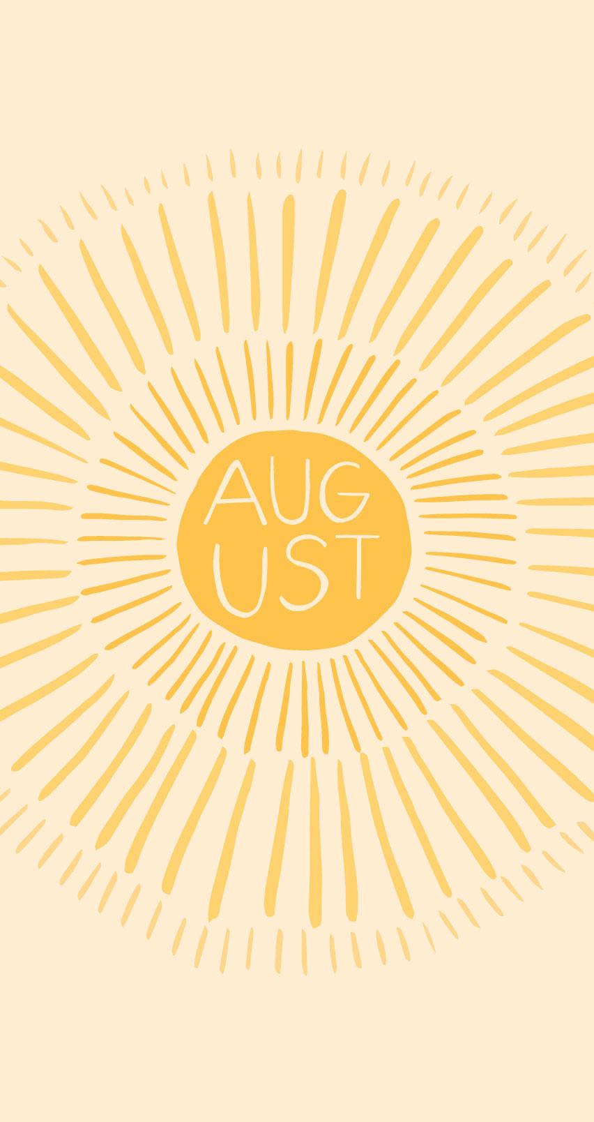 August Desktop Downloads 852x1608