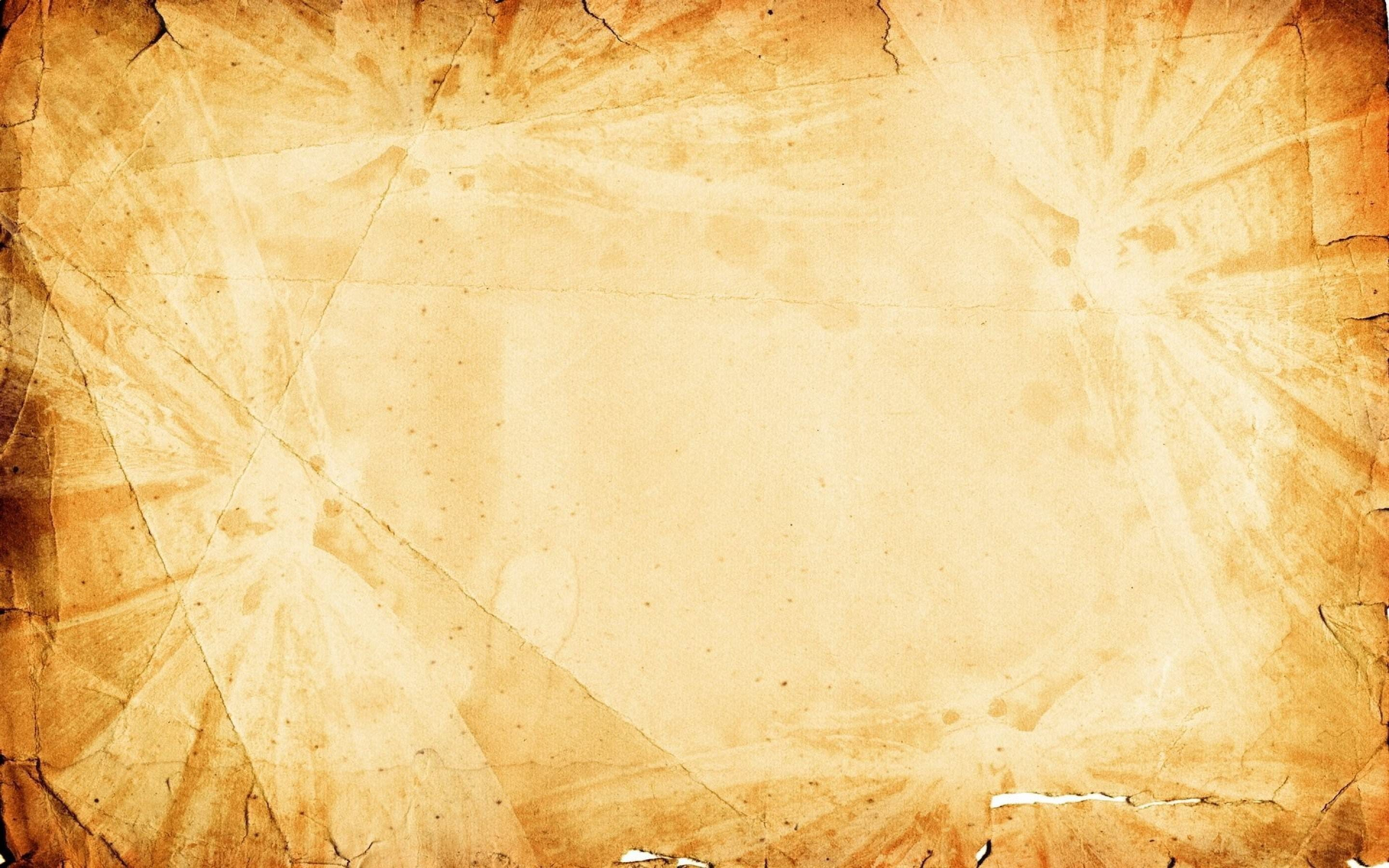 56 Light Brown Wallpapers on WallpaperPlay 2880x1800