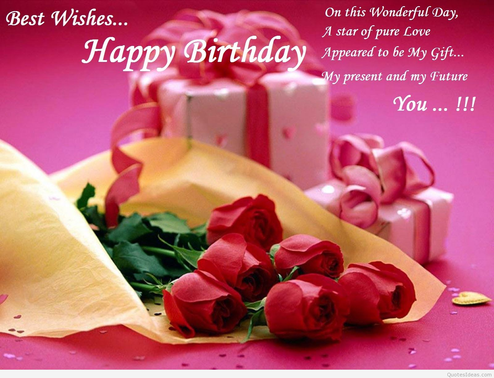 Happy birthday brother messages quotes and images 1600x1227