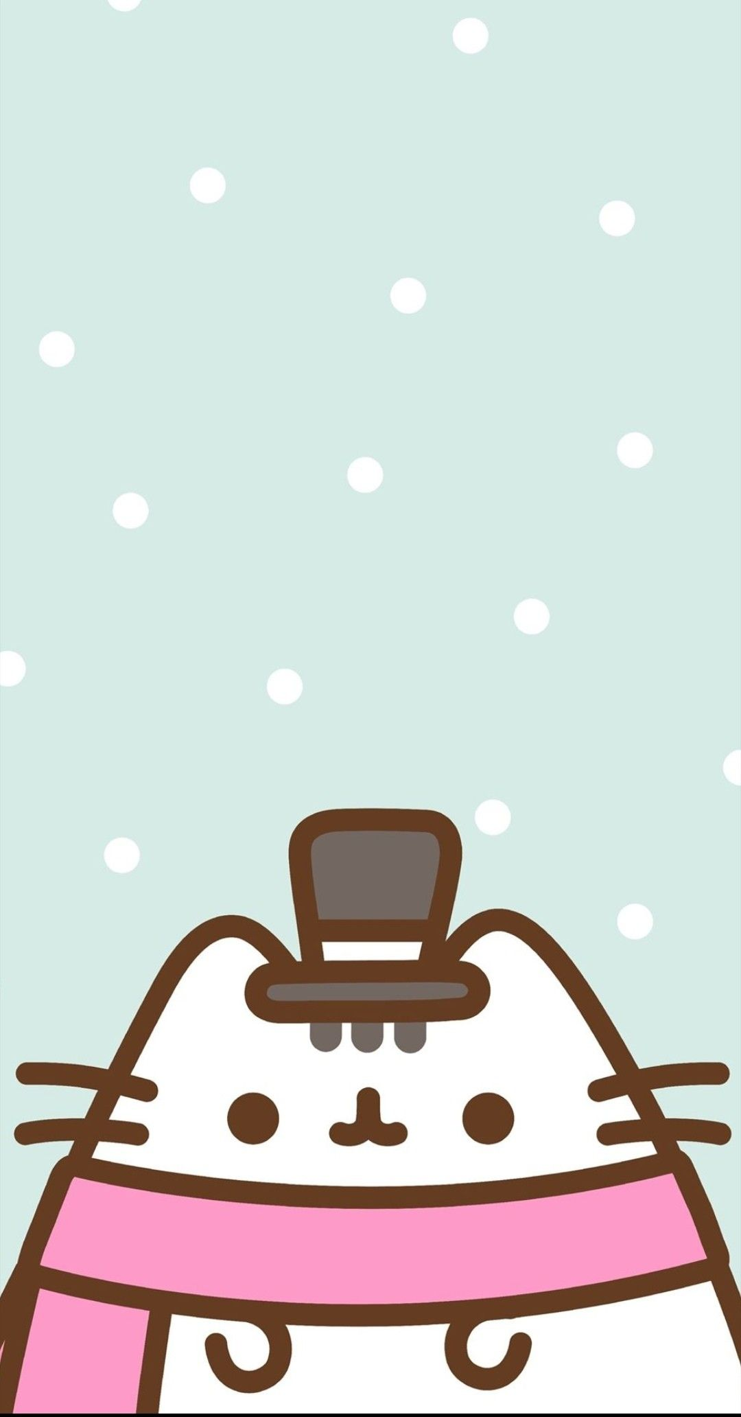 Cute Winter iPhone Wallpapers   Top Cute Winter iPhone 1080x2064