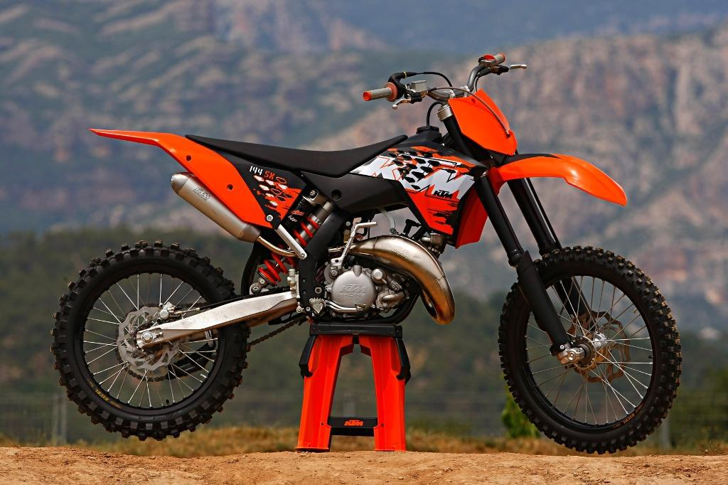 KTM 450 Sx Motocross Wallpaper Desktop 7962 Wallpaper High 1024x682