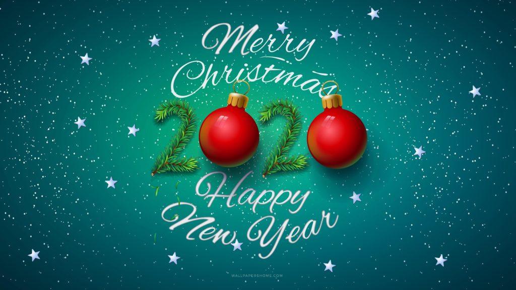 37] Christmas Beautiful 2020 Wallpapers on WallpaperSafari 1024x576