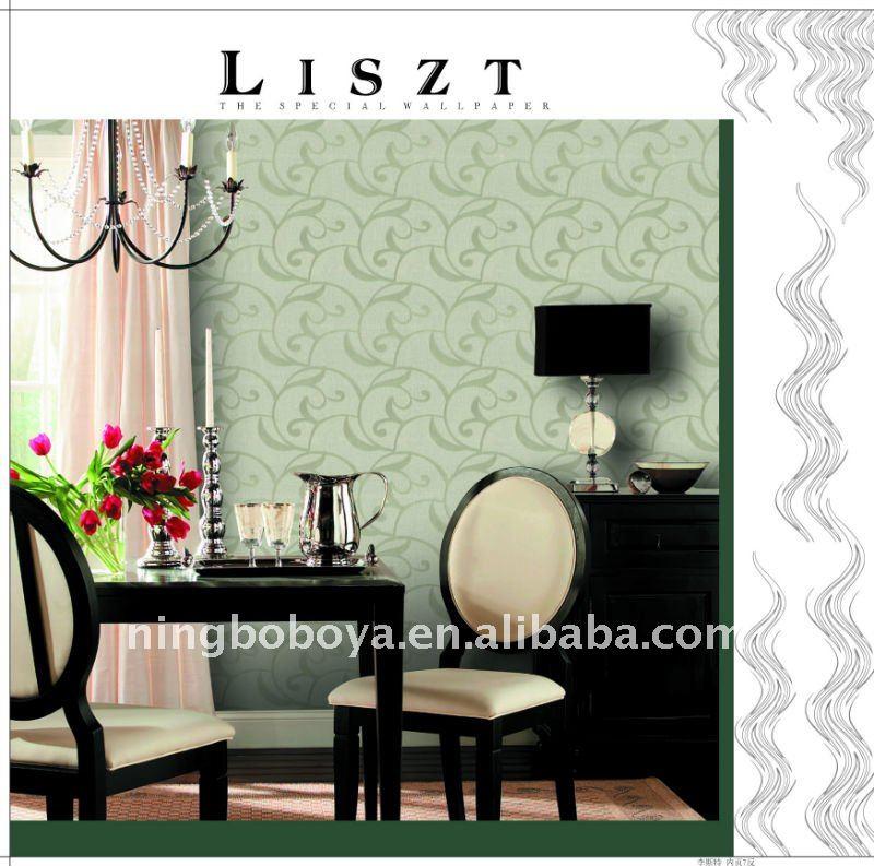 designer wallpaper   Liszt View designer wallpaper Boya Product 800x793