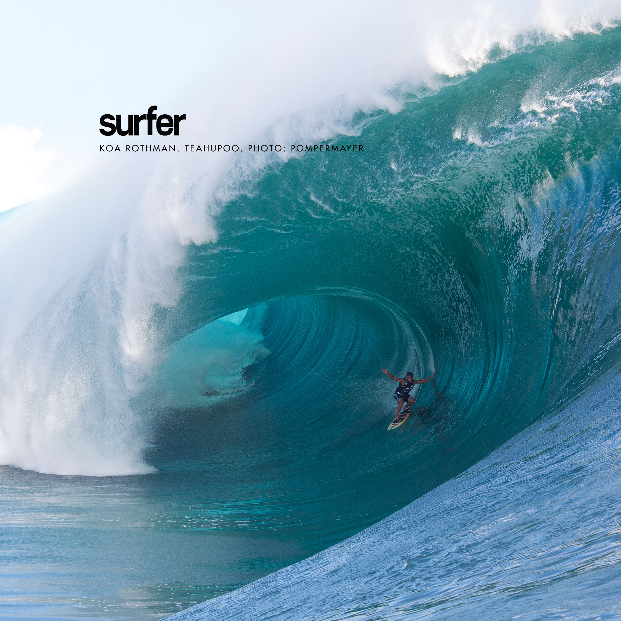 Surfermag Wallpaper HD Walls Find Wallpapers 2048x2048