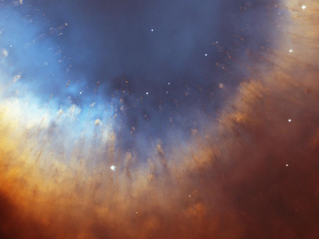 optical illusions hd wallpaper nebula - photo #46