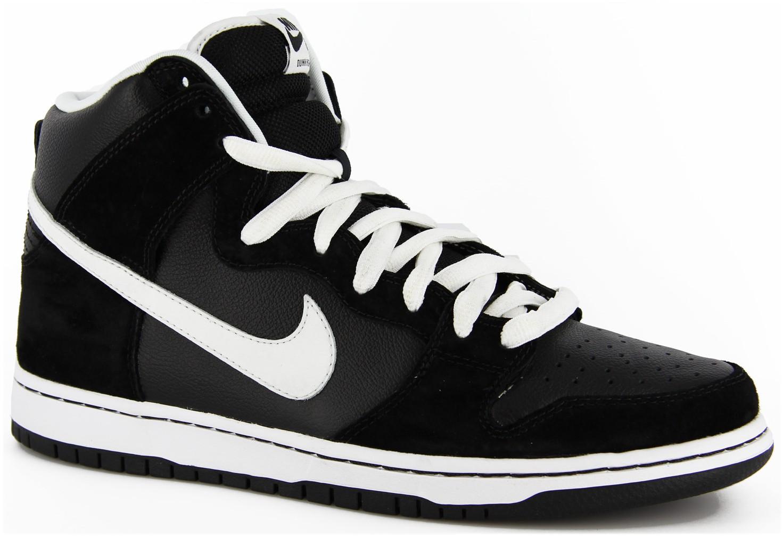 HD Wallpaper shoes 1471x1006