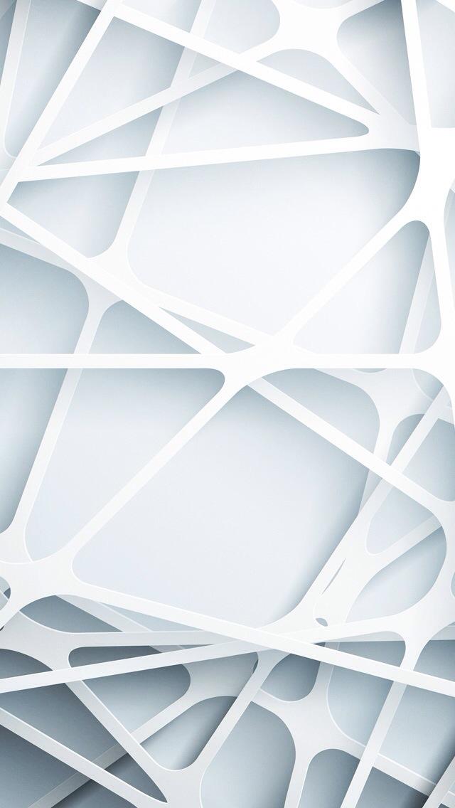 640x1136px Iphone 5c Wallpaper Dimensions Wallpapersafari