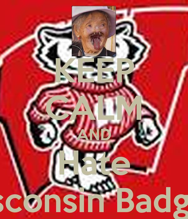 Wisconsin Badgers Iphone Wallpaper Pictures 600x700