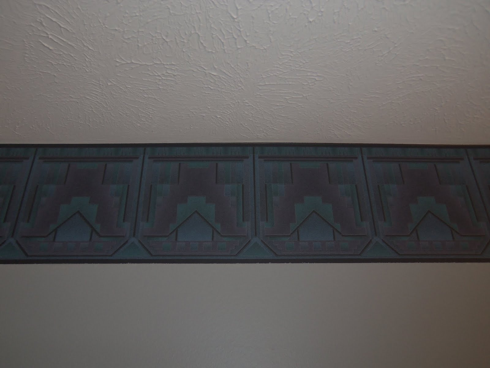 sayin tools dif wallpaper remover wallpaper removal tools home depot 1600x1200