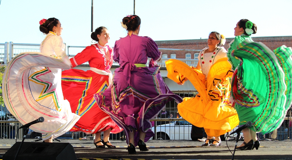 Cinco De Mayo Fiesta 2015 Official Site Shreveport 1122x617