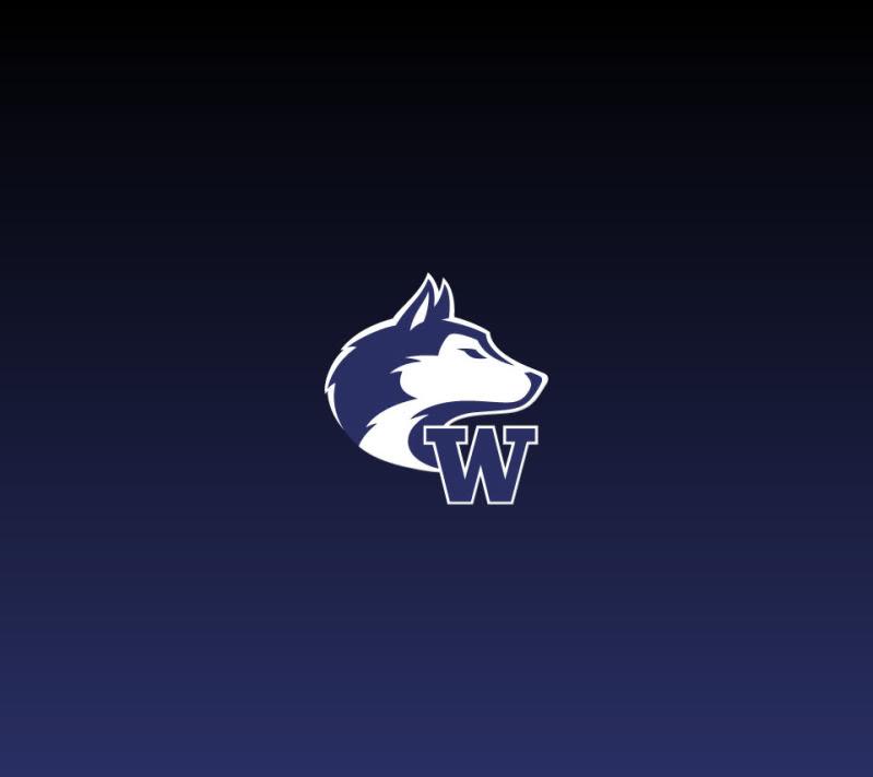 Washington Huskies Football Wallpaper Of washington wallpaper 799x711