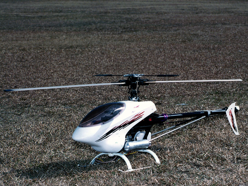 rc helicopter wallpapers 800x600