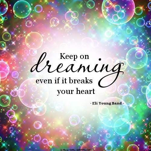 Girly Backgrounds Quotes Tumblr Quote girly girl graphics 500x500