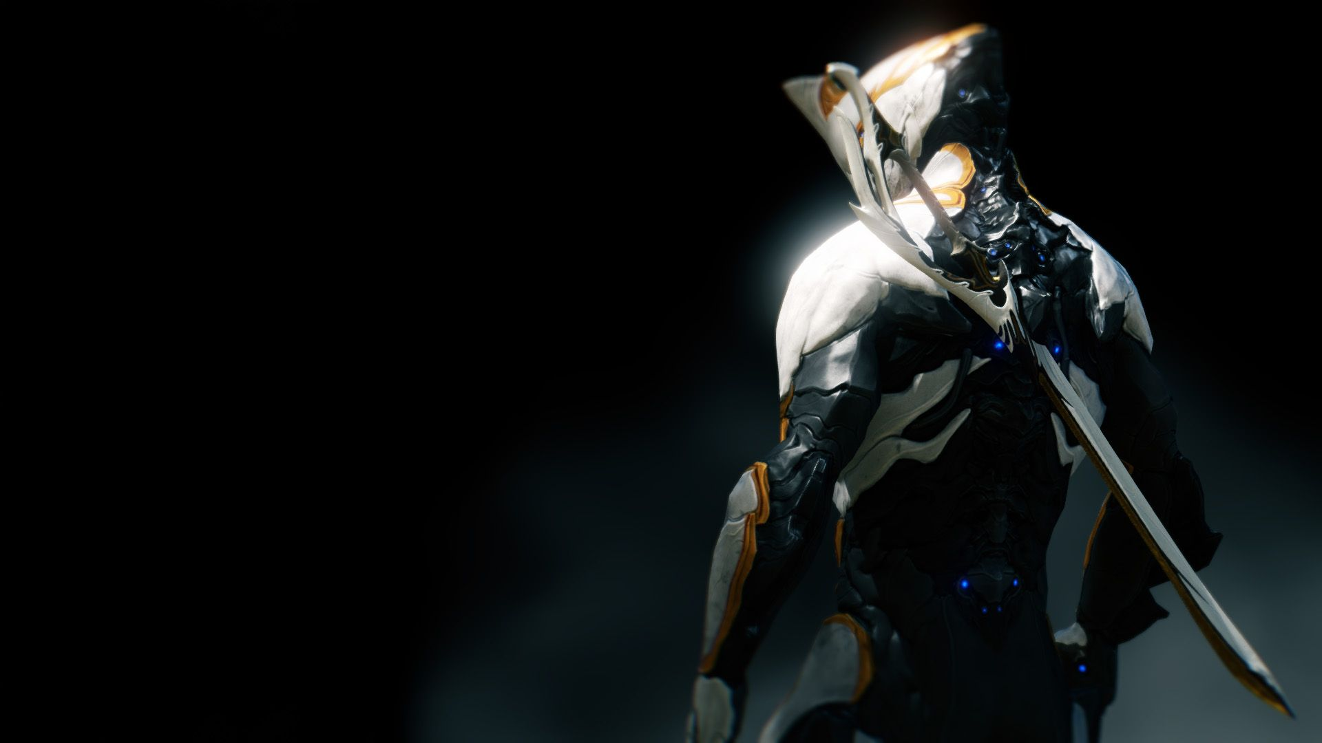 Warframe HD Wallpapers   Top Warframe HD Backgrounds 1920x1080