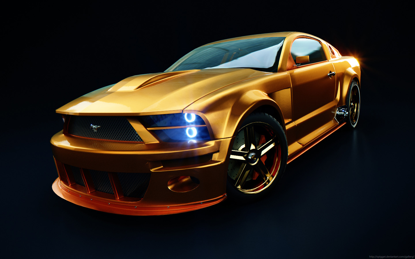 Cool Car Background WallpaperSafari - Cool cars backgrounds
