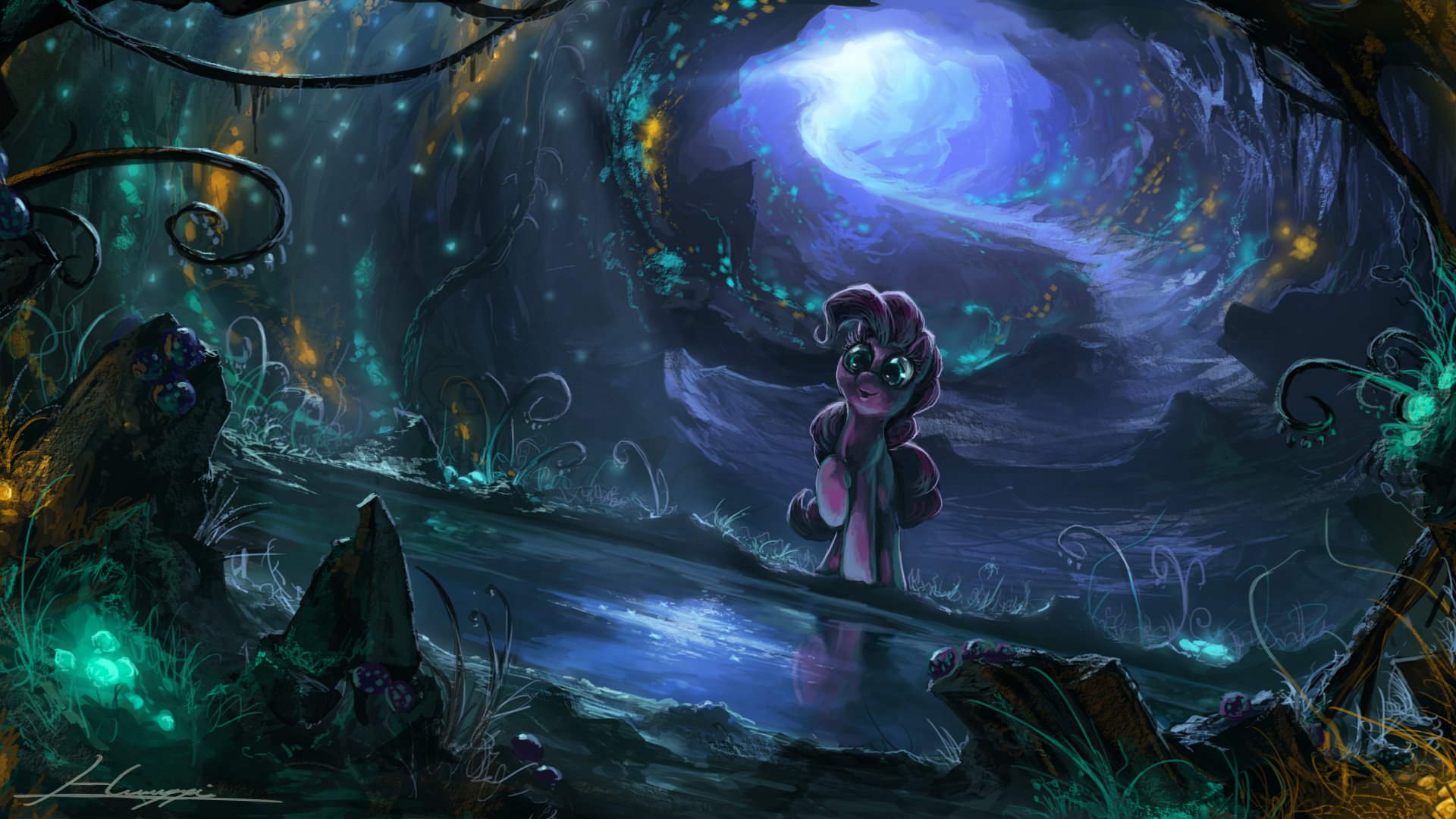 Free Download My Little Pony Friendship Is Magic Images Awesome