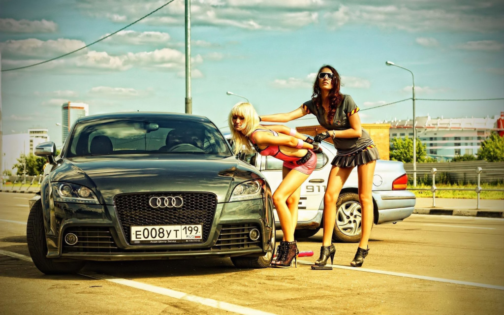 Download image Car Babes Wallpaper 800x600 Download Widescreen Hd 1024x640