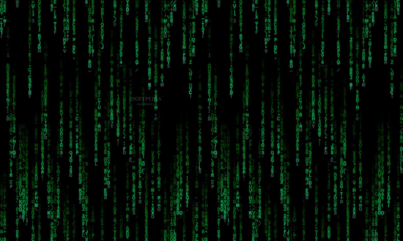 Moving Matrix Wallpaper Hd Wallpapers 1579x945