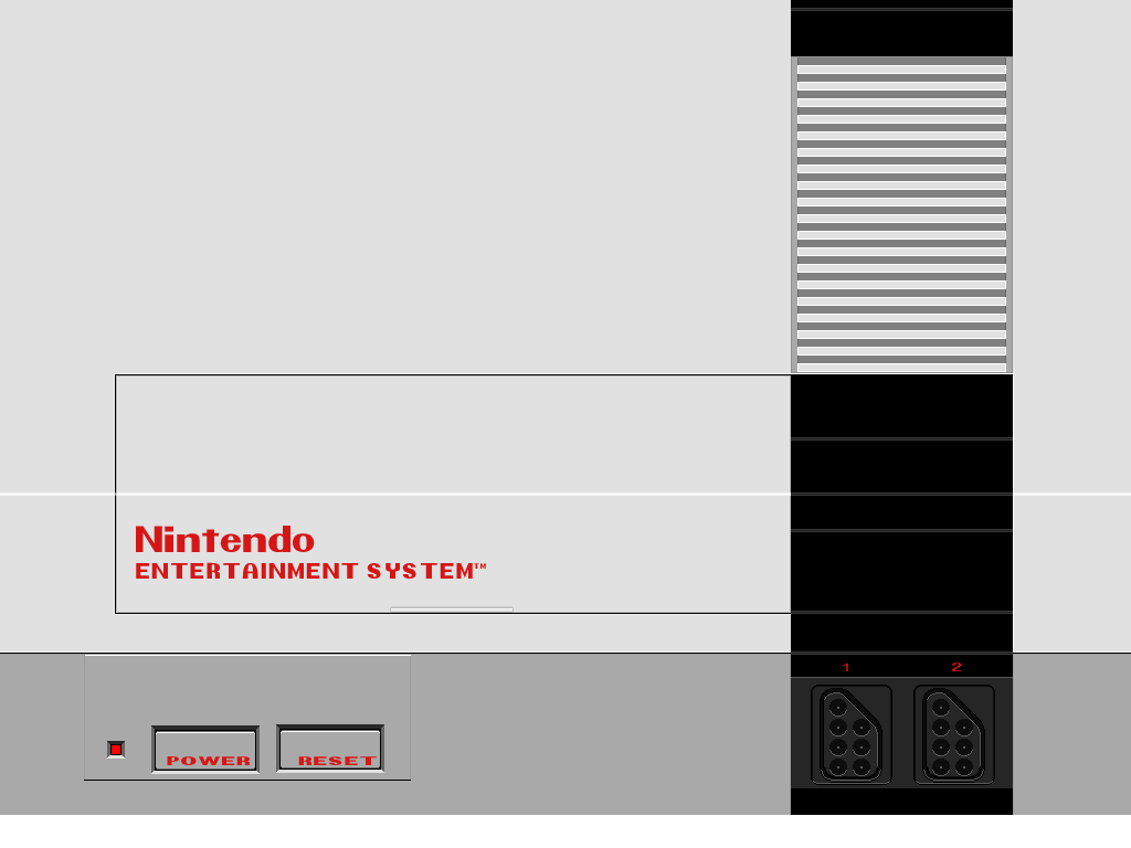 Console Wallpaper 1024x768 Nintendo Console Illustrations Nintendo 1024x768