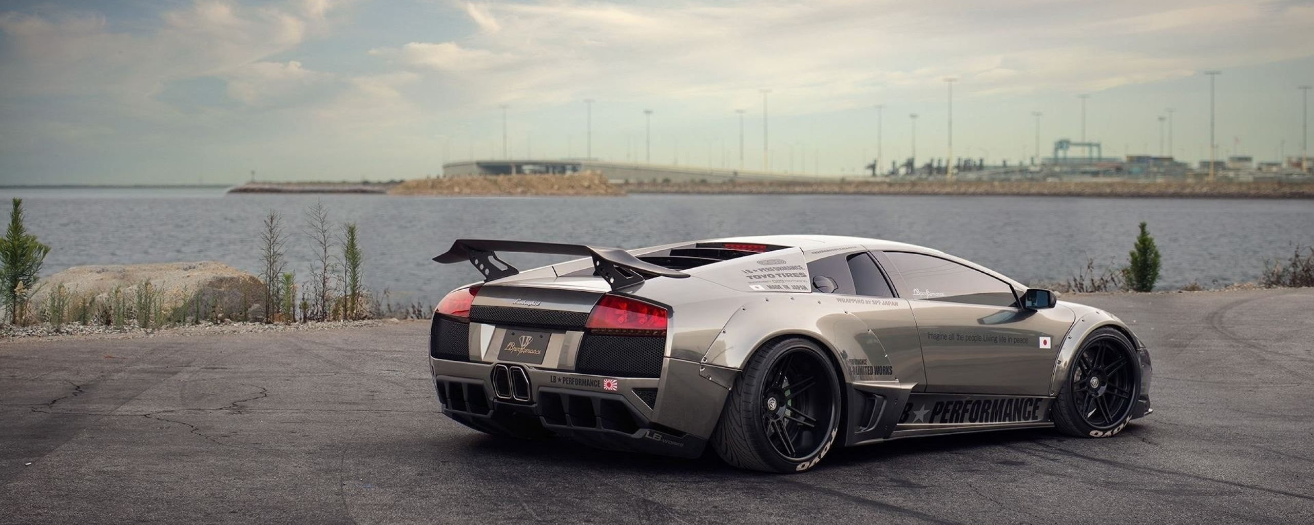 audi wallpaper for iphone 5 images