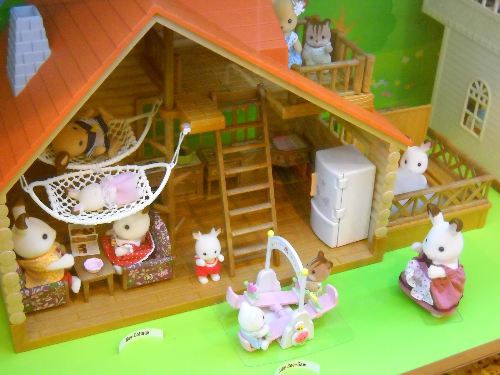 calico critters 5 calico critters wallpaper download 5 calico 1600x1200