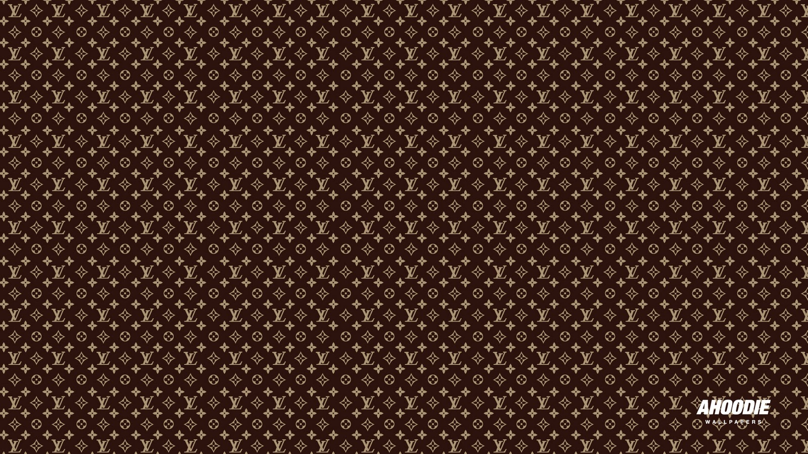 louis vuitton desktop wallpaper   Quotekocom 1600x900