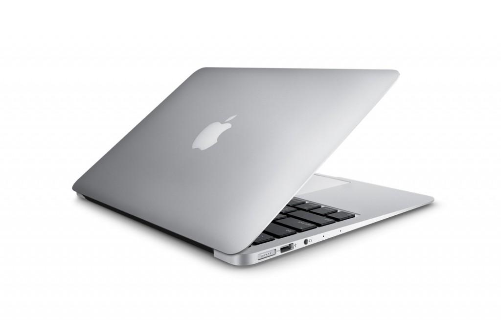 MacBook Air with Retina Display 2015 HD Wallpapers 1024x654