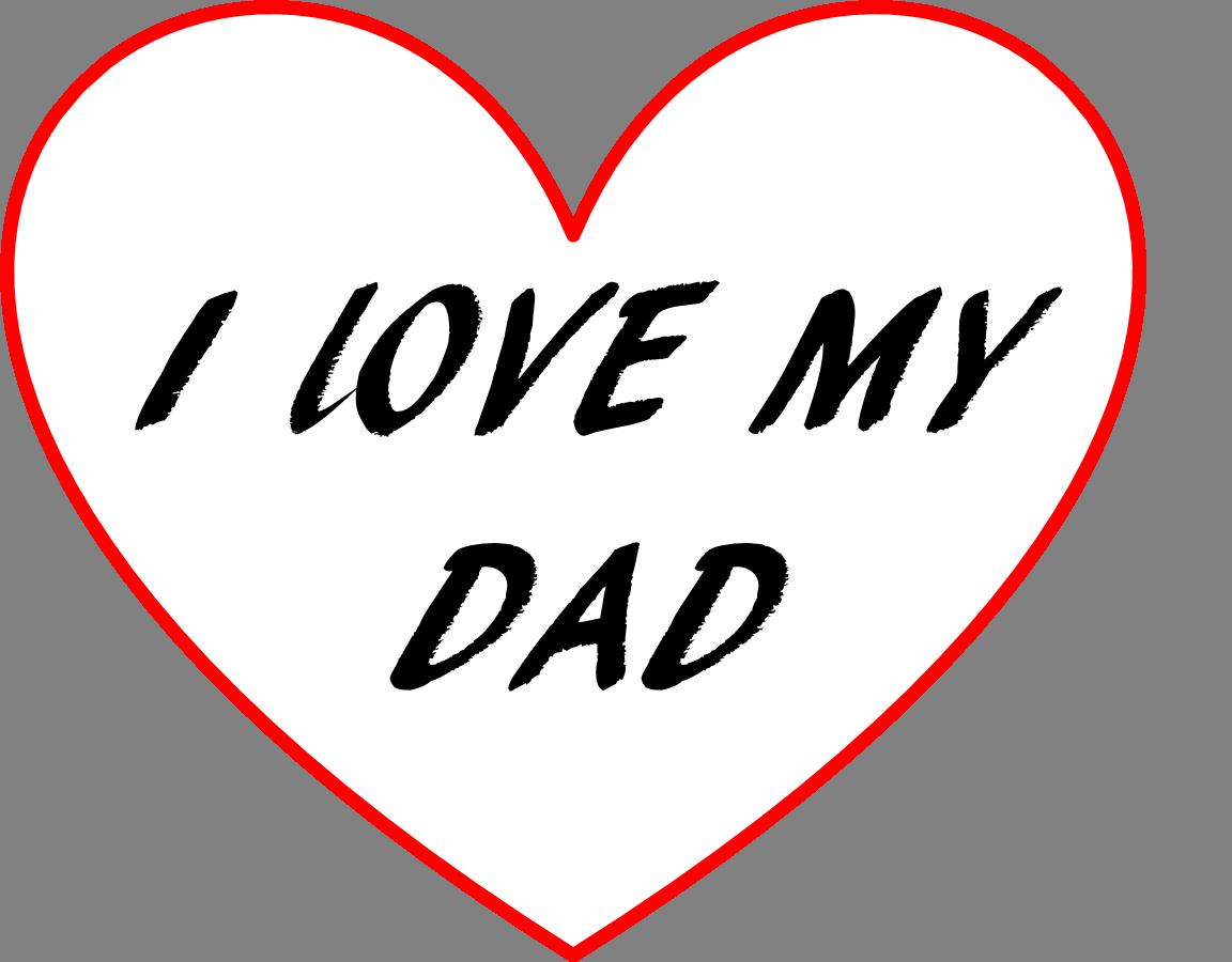 Dad Love 12954 Hd Wallpapers in Love   Imagescicom 1152x900