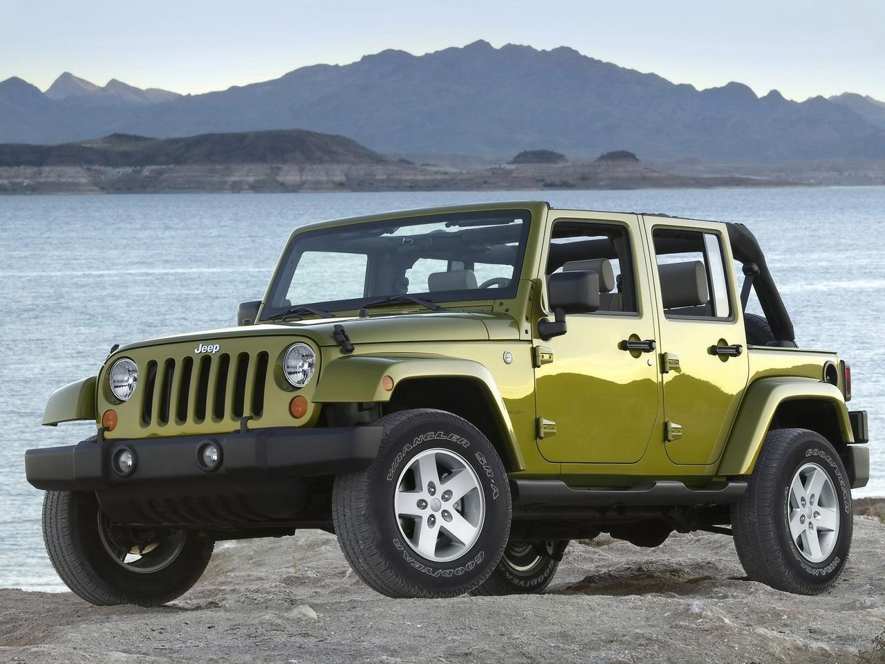 Backgrounds HD Jeep Wrangler Wallpaperjpg 1280x960