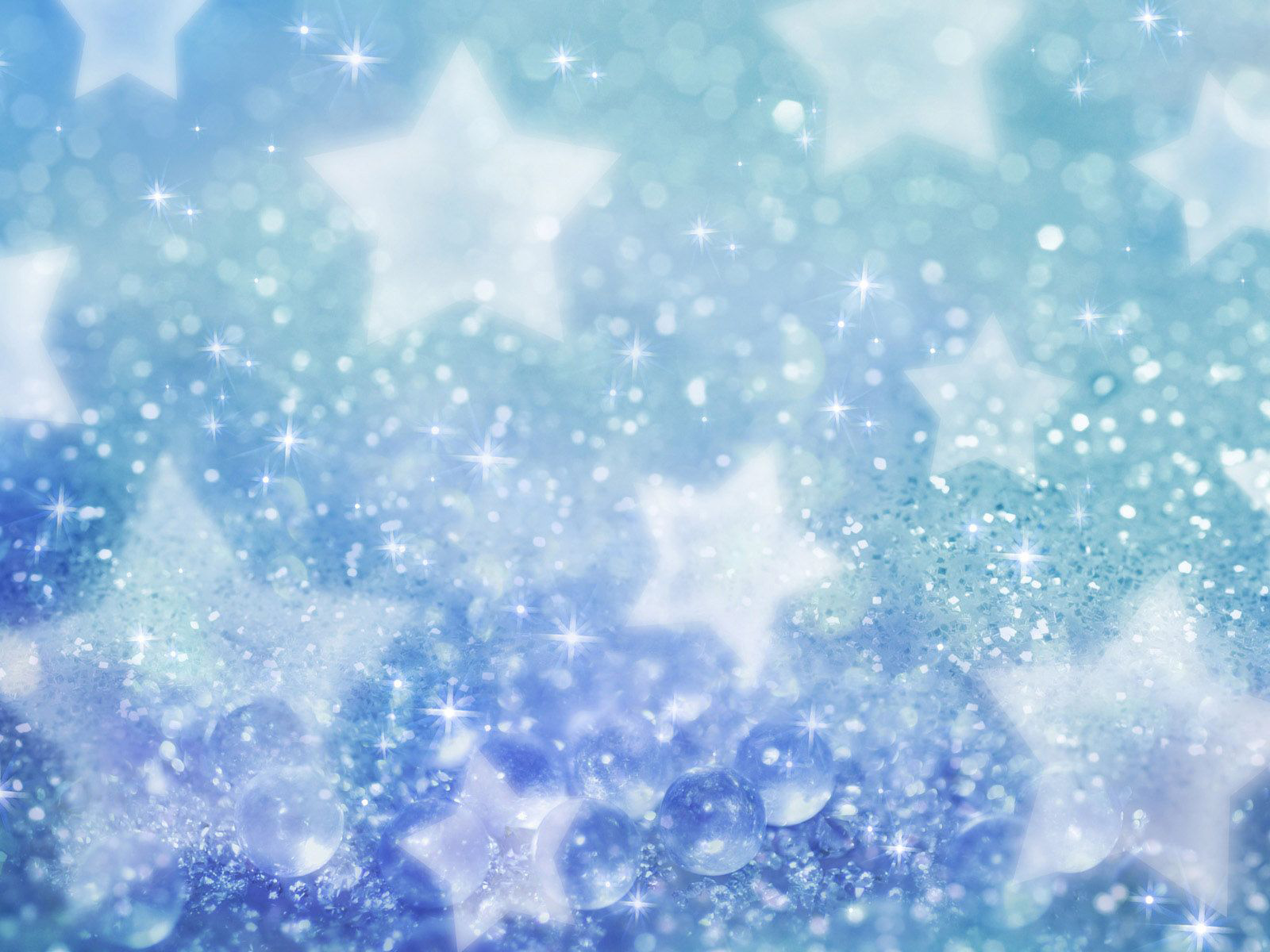 Blue Star Wallpaper HD Wallpaper Vector Designs Wallpapers 1600x1200