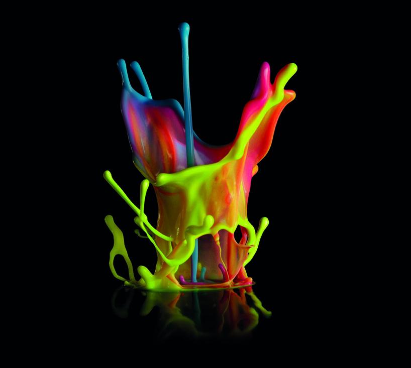 ALSO sign me up for sound vibration paint sculpture class please 818x733