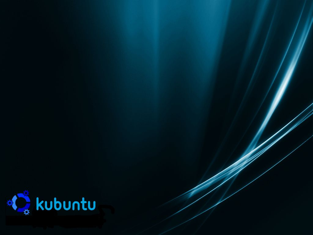 Ubuntu Wallpapers Location 1024x768