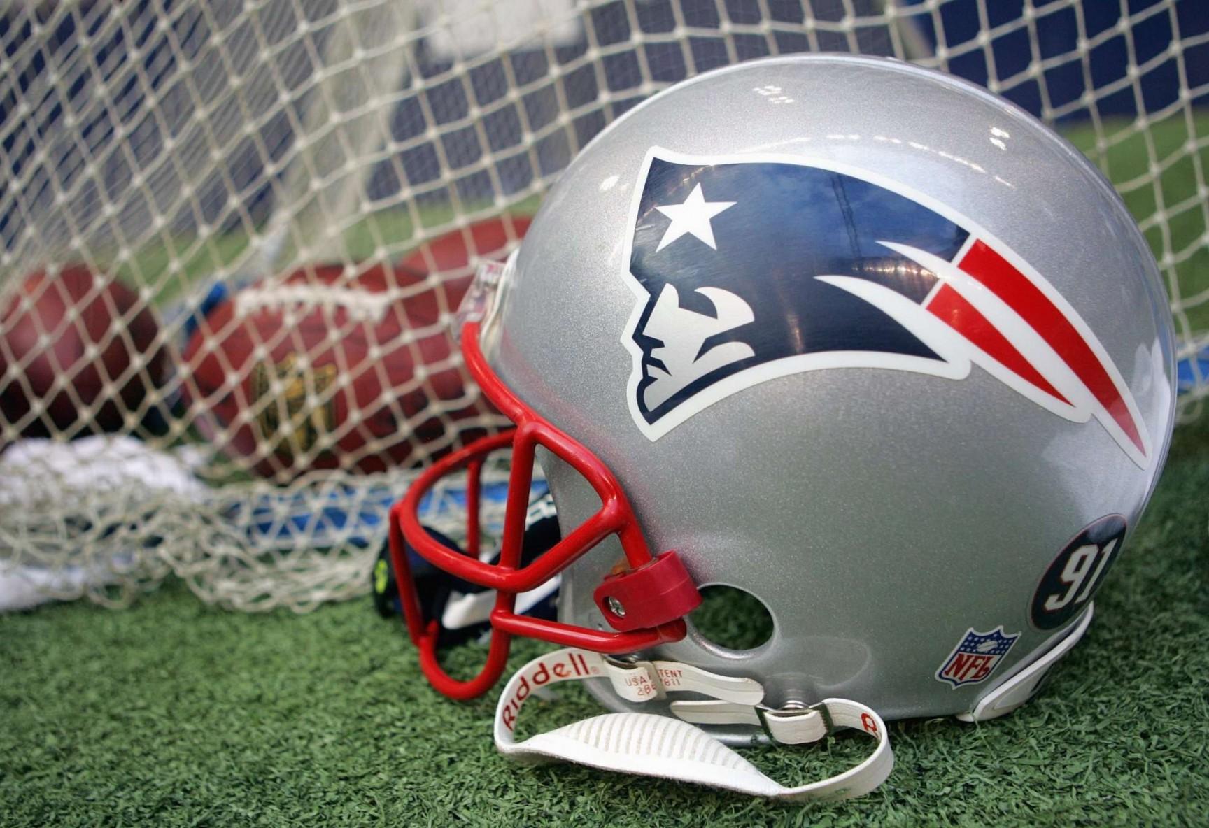 New England Patriots Value 18 billion 1728x1184