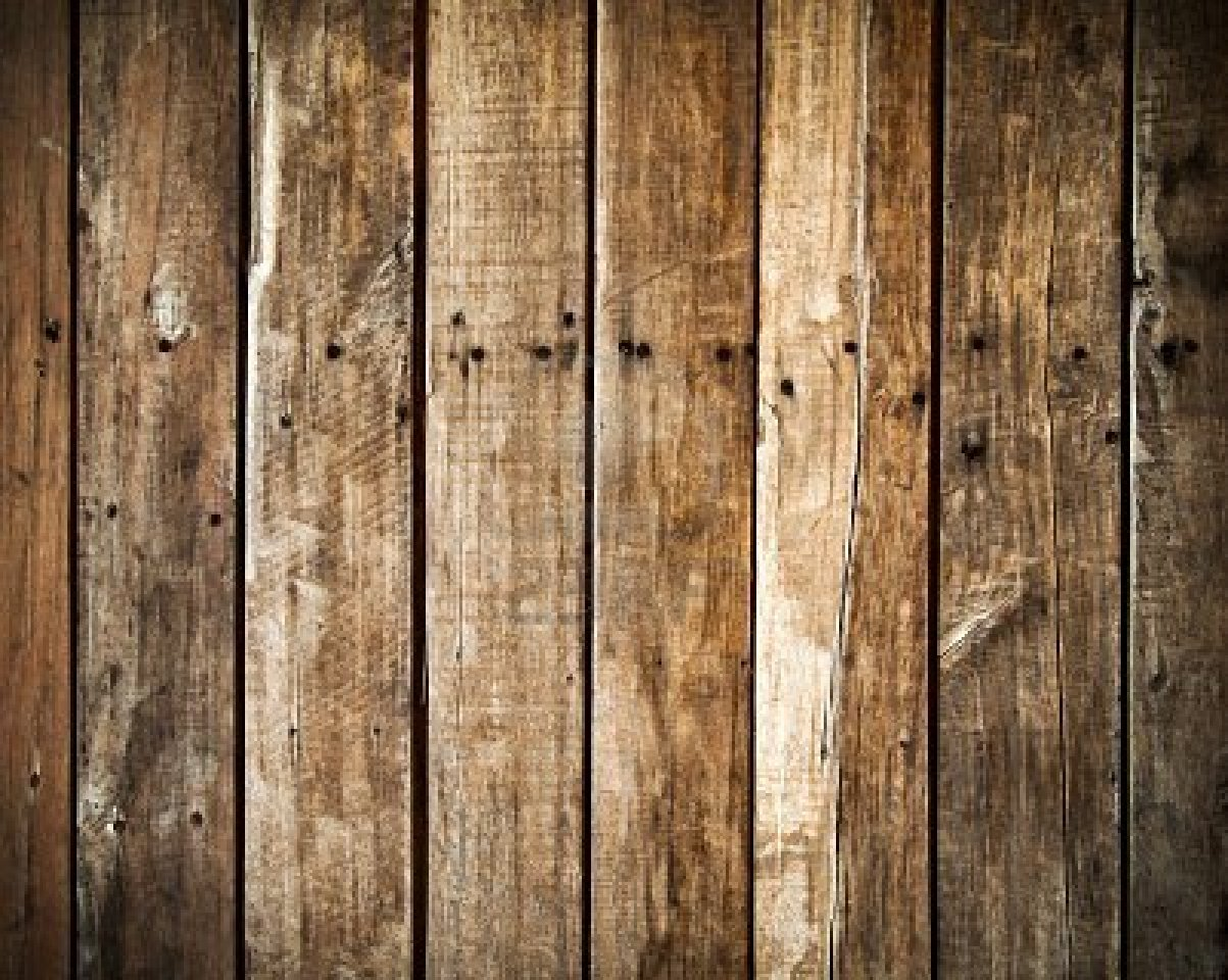 Old Wood Wallpaper - WallpaperSafari