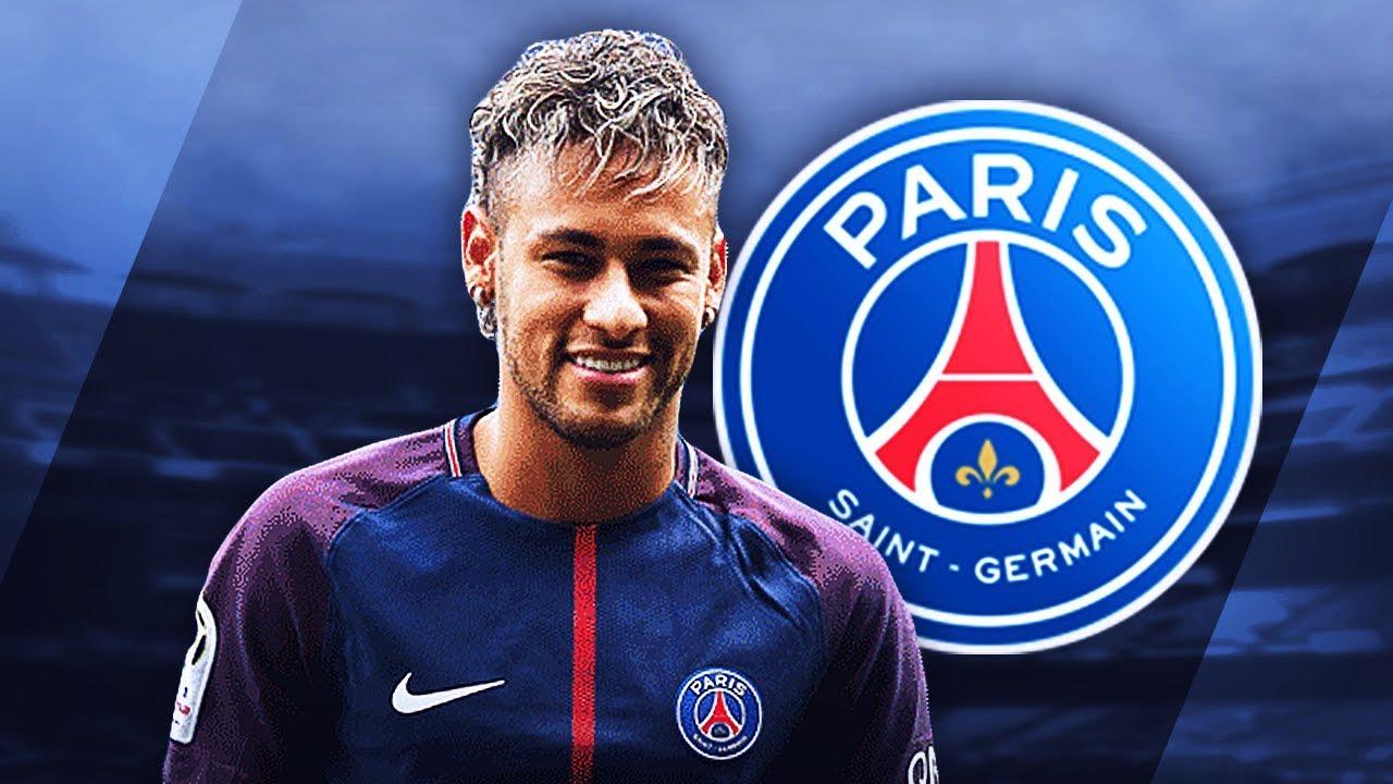 Neymar Jr Wallpaper PSG For Desktop 2018   Live Wallpaper HD 1280x720