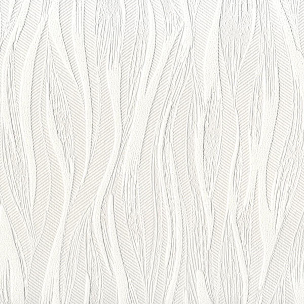 Vinyl Caiger RD 4000   Select Wallpaper Designer Wallpapers Direct 600x600