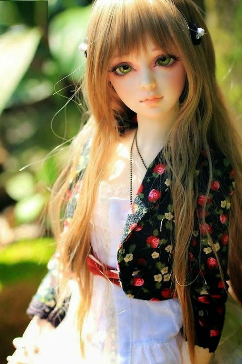 Beautiful barbie doll wallpapers wallpapersafari - Cute barbie pic download ...