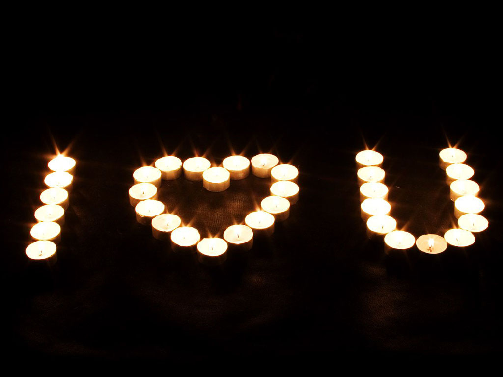 I Love U   I Love U Photo 24519023 1024x768