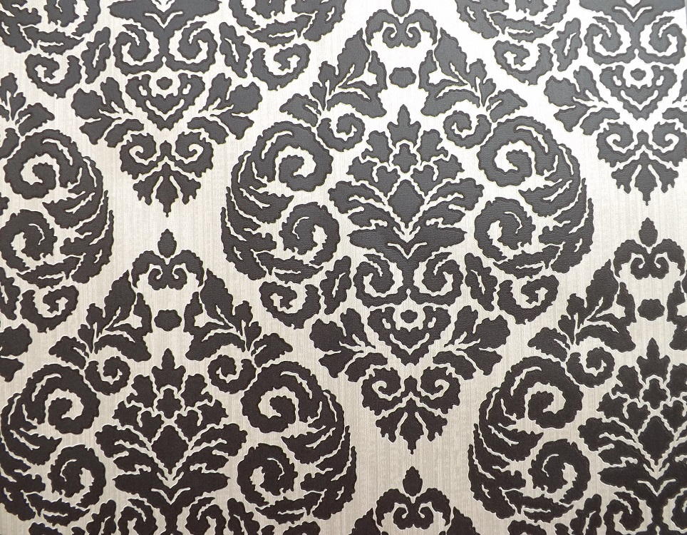 wallpaper KBCC New design wall with wallpaper Paint wall no more 964x750