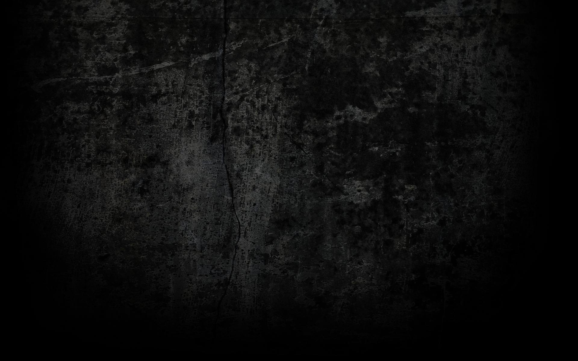 Black Grunge Wallpaper 1920x1200