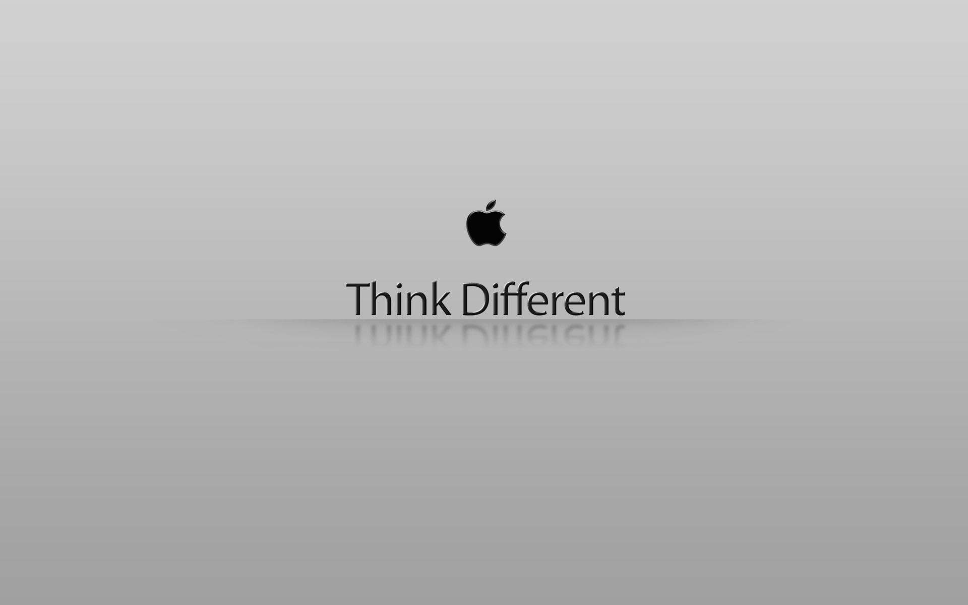 50 Inspiring Apple Mac iPad Wallpapers For Download 1920x1200