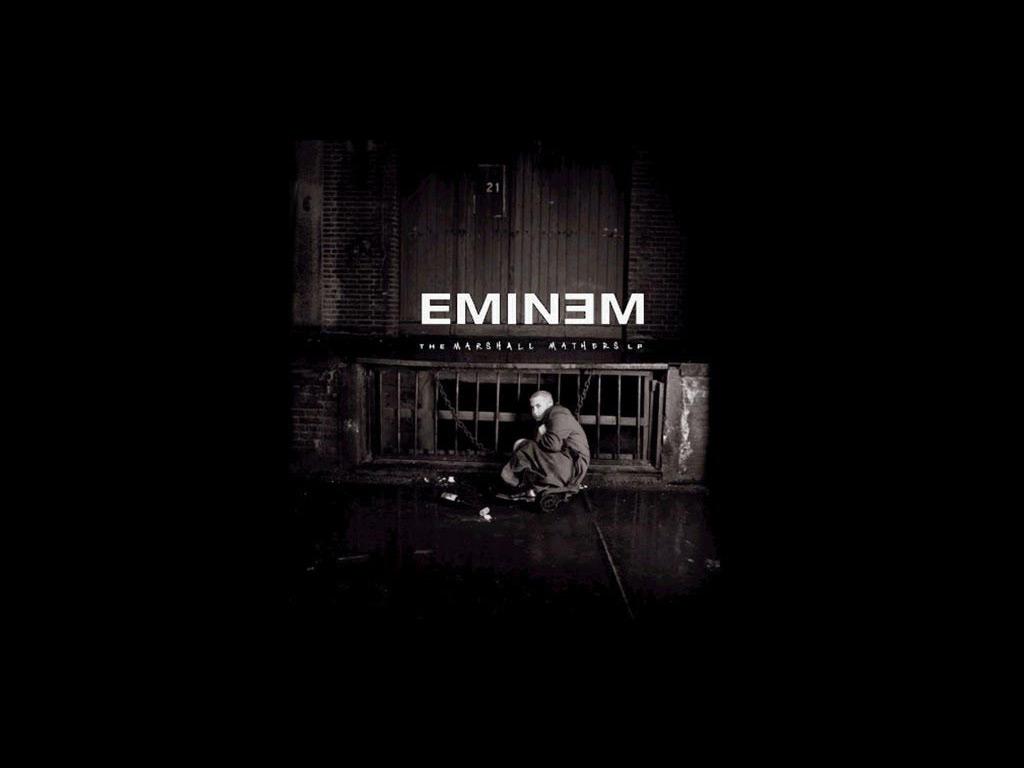 Eminem hd wallpapers free download.