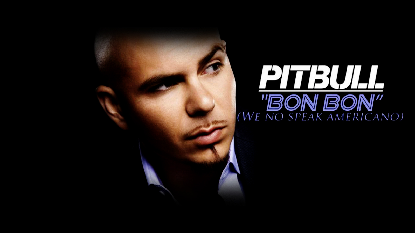 Rapper Pitbull HD Wallpapers Download In For Your 1600x900