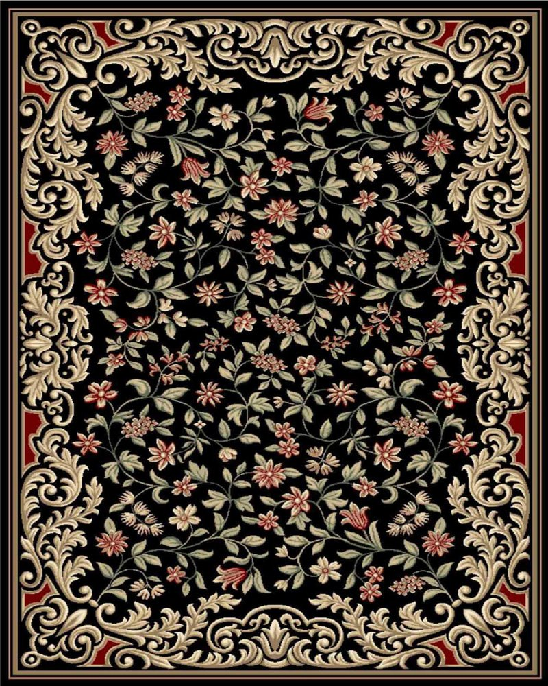 Butterfly Runner Area rug 0x2 rug   Click Image to Close 800x1000