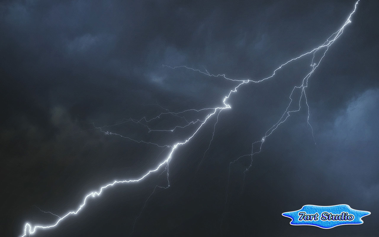 wallpaper for windows get animated live wallpaper for android storm 1280x800